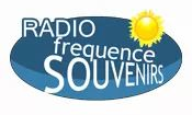 Radio Fréquence Souvenirs – Le meilleur des hits